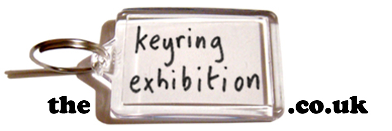 www.thekeyringexhibition.co.uk